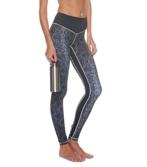 L'urv beginning of time Tights - myactivestyle.no