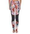 L'urv Empress of the sun Tights - myactivestyle.no
