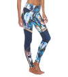 L'urv AQUARIUS DREAM Tights - myactivestyle.no