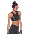 L'urv Super nova Sports BH - myactivestyle.no