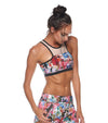 L'urv Empress of the sun Sports BH - myactivestyle.no