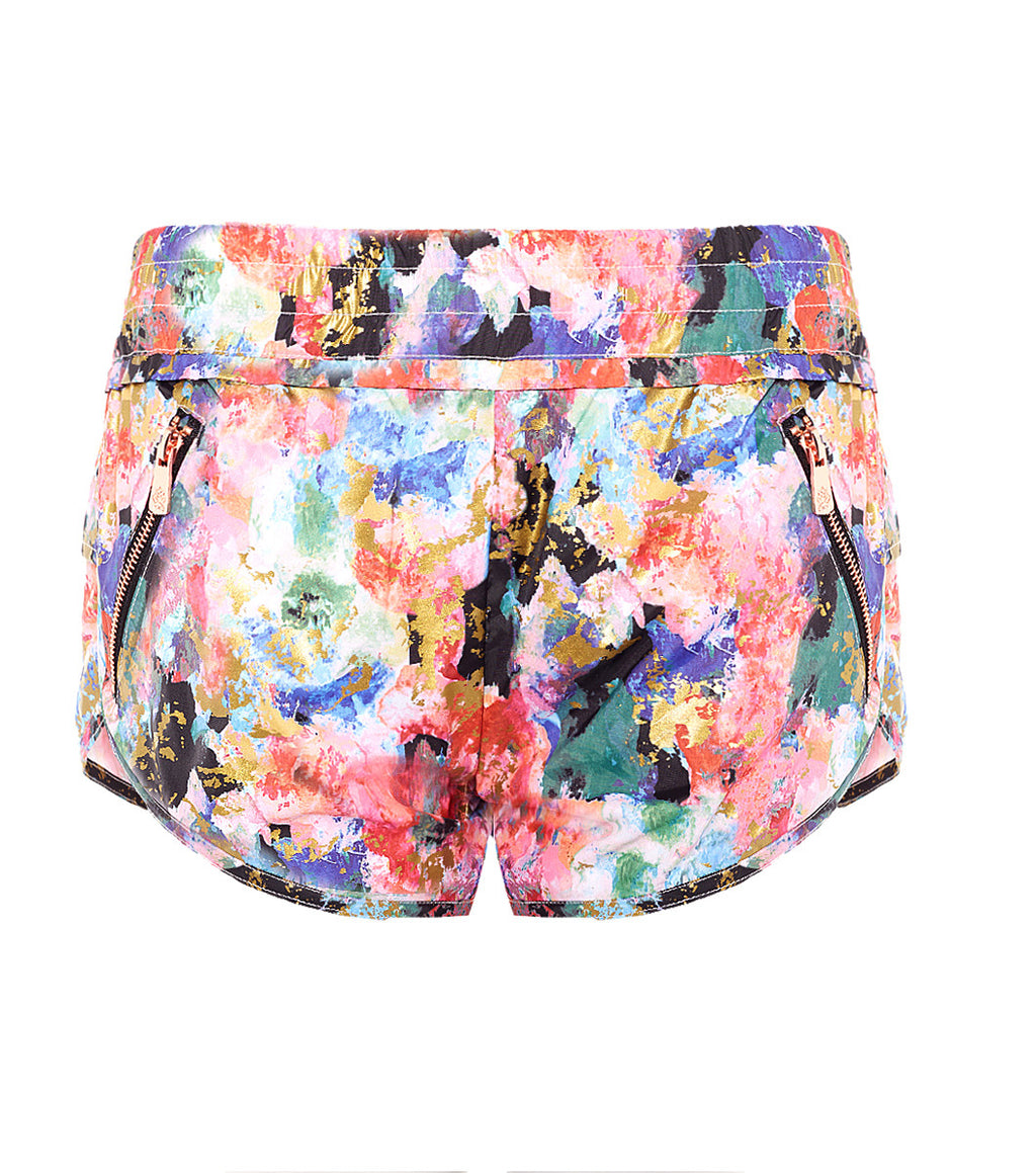 L'urv Empress of the sun Shorts - myactivestyle.no