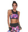 L'urv Colourful world Sports BH - myactivestyle.no