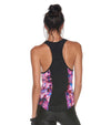 L'urv Colourful world Topper - myactivestyle.no