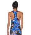 L'urv Garden of eden Topper - myactivestyle.no