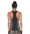 L'urv Beginning of time Topper - myactivestyle.no