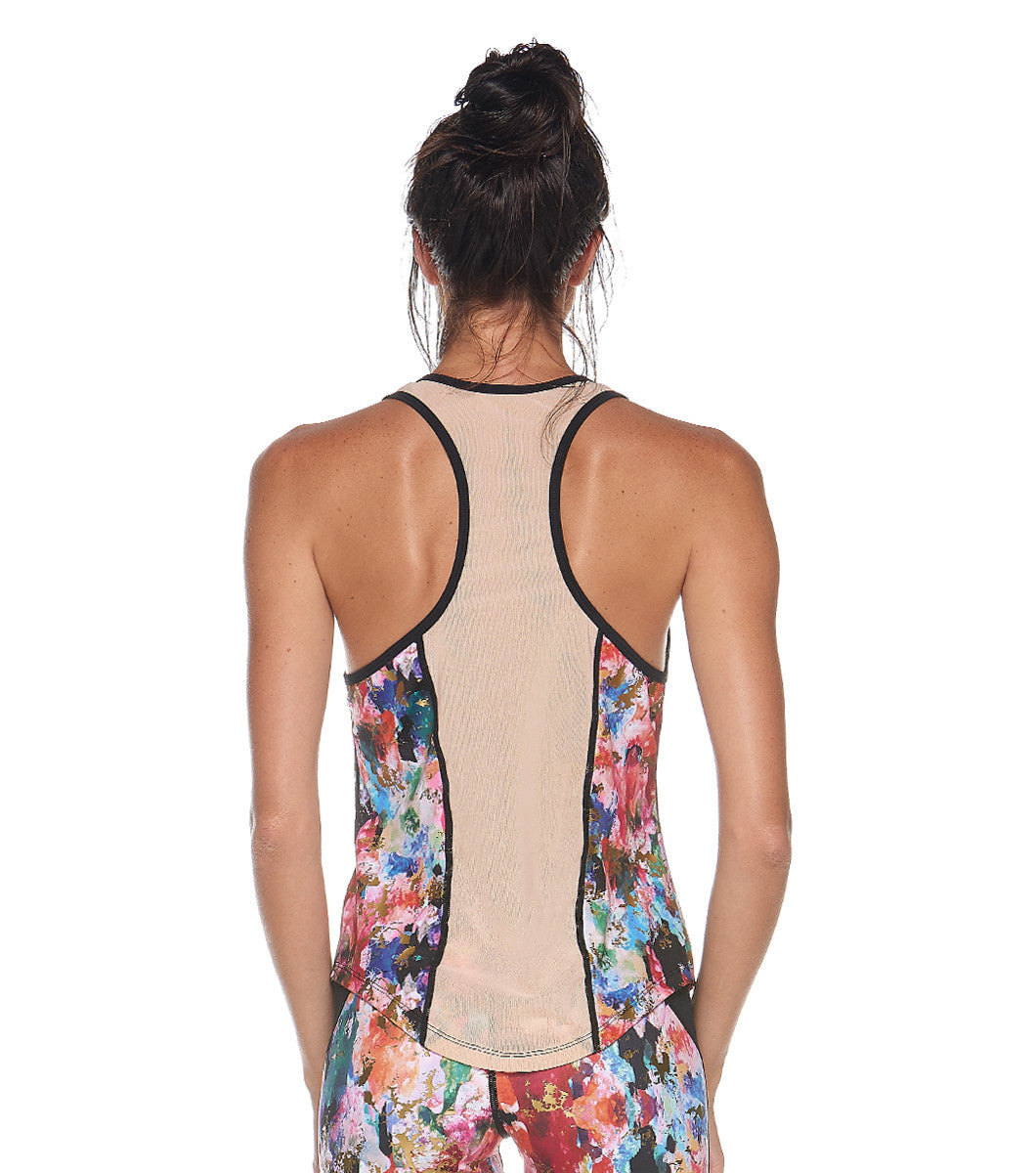 L'urv Empress of the sun Topper - myactivestyle.no