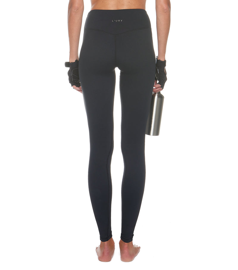 L'urv Break of day Tights - myactivestyle.no