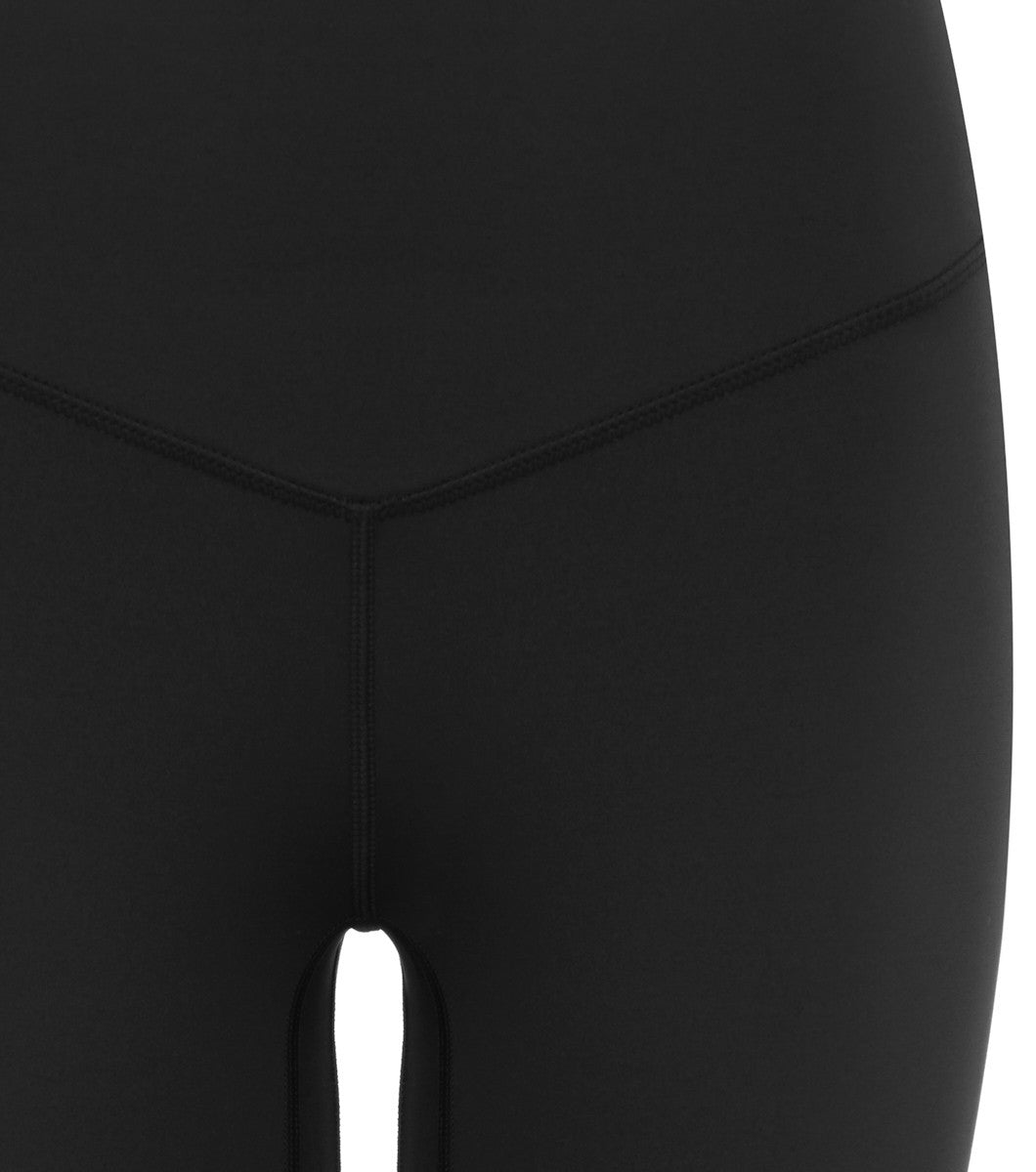 L'urv Better days 3/4 Tights - myactivestyle.no