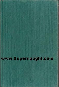 OJ Simpson The Education Of A Rich Rookie Hardcover 1970 Signed OJ - Supernaught True Crime Collectibles