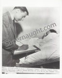 Howard Unruh Questioned Cooper Hospital 1949 Acme Press Photo - Supernaught True Crime Collectibles - 1