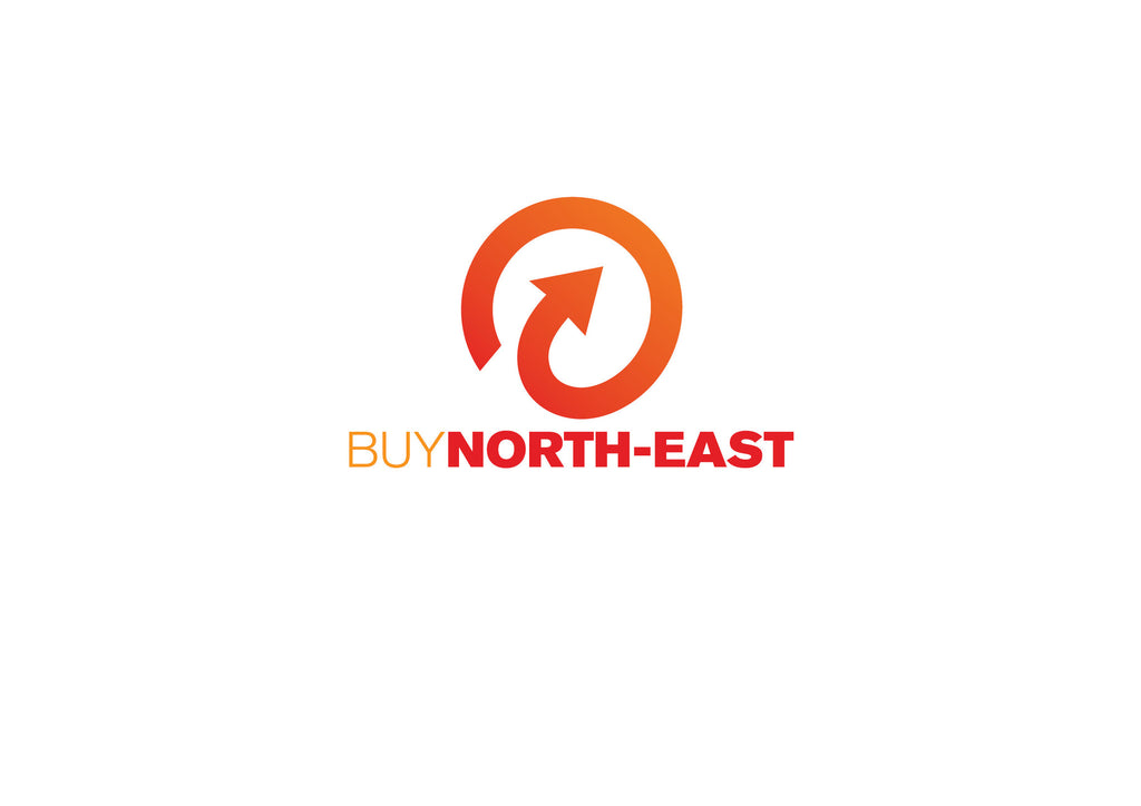 Buy North East Campaign