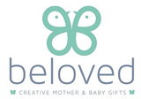 Beloved mother and baby gifts