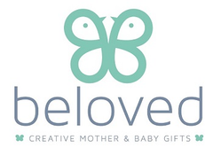 Creative Mother and Baby Gifts