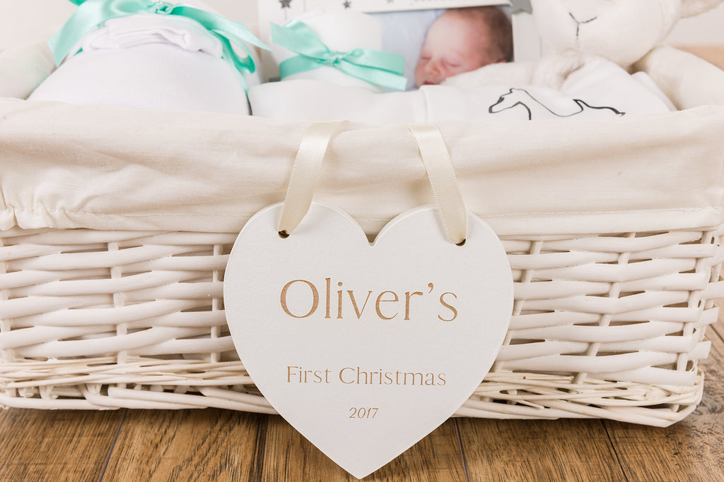Personalised baby gifts uk baby name plaques beloved creations personalised baby plaque engraved baby gifts negle Image collections