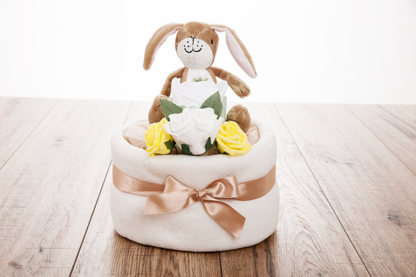 Easter gifts for babies