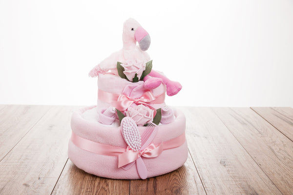 Flamingo Baby Gifts