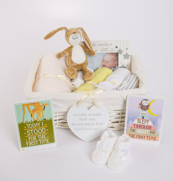 Maternity Hamper