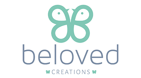 Beloved Creations