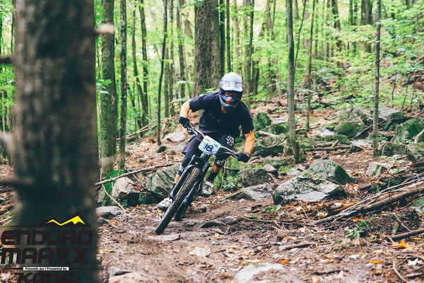 Québec Stop added | MEC Canadian National Enduro Series presented by Intense Cycles
