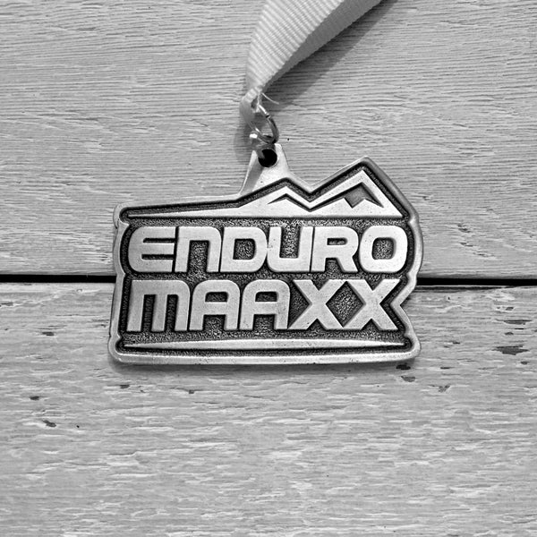 Enduro-Maaxx Race 1 (May 29)