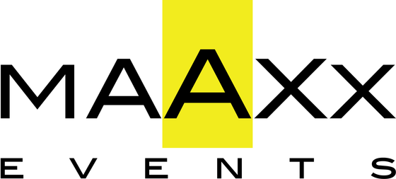 Maaxx Events