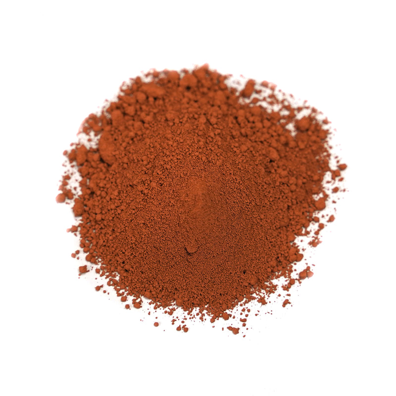 ClearLee Moroccan Clay Cosmetic Grade Powder - 2 LB