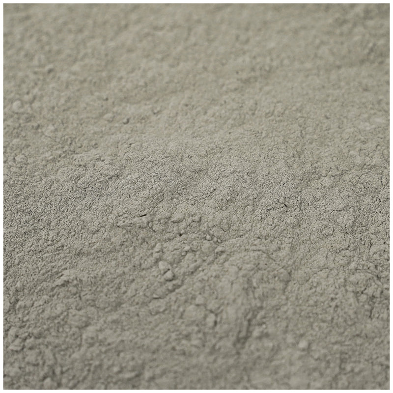 ClearLee Dead Sea Clay Cosmetic Grade Powder - 2 LB