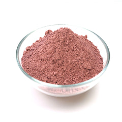 ClearLee Kaolin Rose Pink Clay Cosmetic Grade Powder - 2 LB