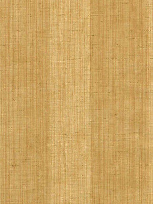 Blonder Inspired Living Gold Stripe Wallpaper - IL42028