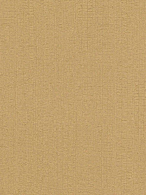 York Casual Colors Tan Textured Wallpaper - TS8840