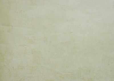 Brewster Cream & Tan Satin Faux Wallpaper - 743104