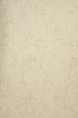 Beacon Tan Faux Wallpaper - 85-64345
