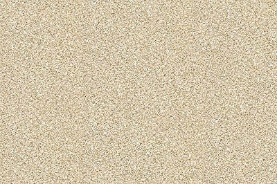 D-C-Fix  Self - Adhesive Vinyl (non textured) Beige Pebble Look -346-0280