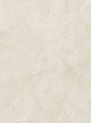 Norwall Light Grey Textured Faux Wallpaper - HW26175