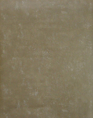 Beacon House Mocha Faux Wallpaper - 85-64366