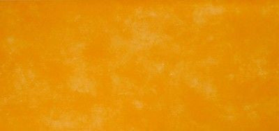 Norwall Orange Faux Wallpaper - NGB24758