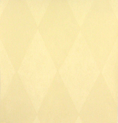 Brewster Honey Gold Harlequin Wallpaper - 141-62137