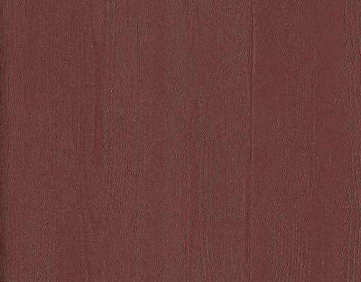 York Burgundy Embossed Vinyl Textured Faux Wood Grain Wallpaper - HE1004
