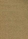 Parkview Sage green & Cream Distressed Herringbone Design Wallpaper - 251-64942