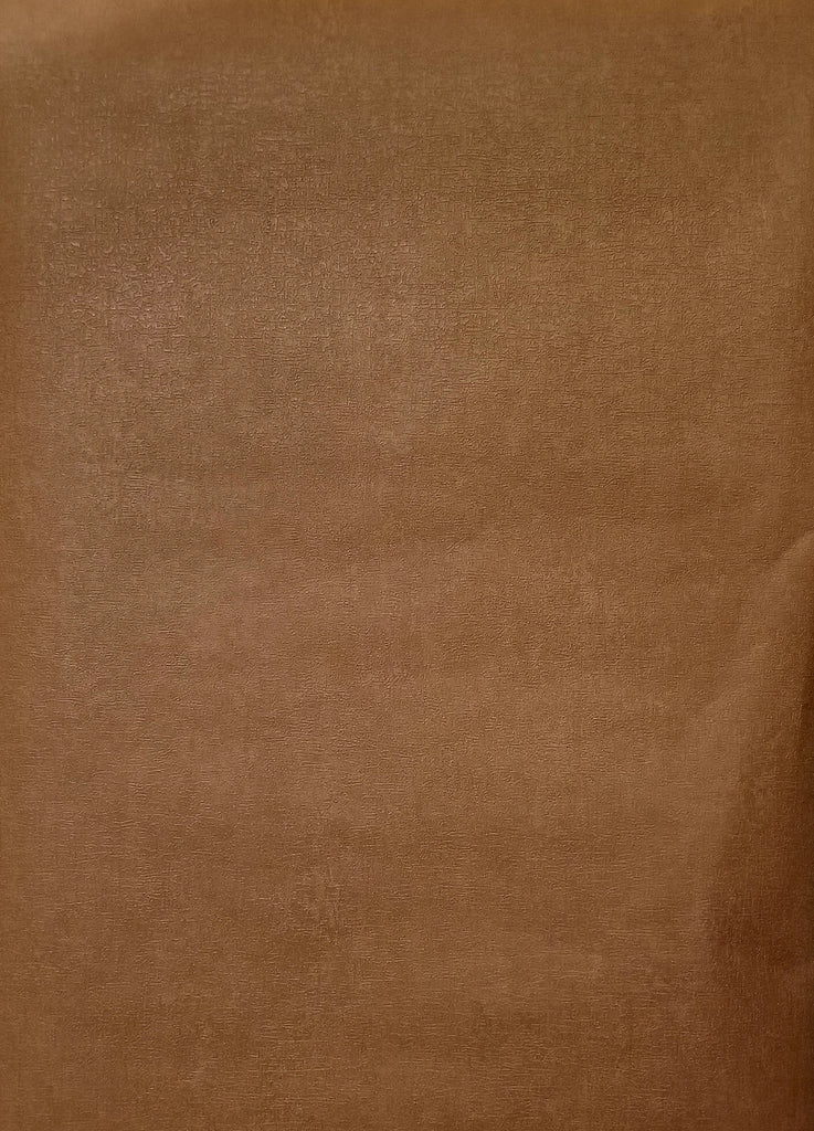 Norwall dark brown textured wallpaper - 42312
