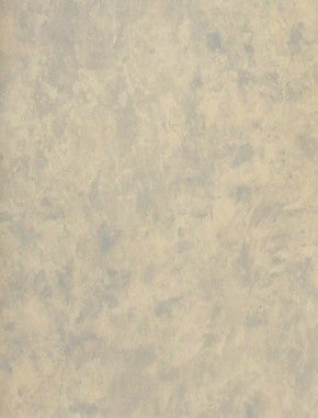 Fine Decor Robin Egg Blue/Off White Faux Wallpaper - 72292