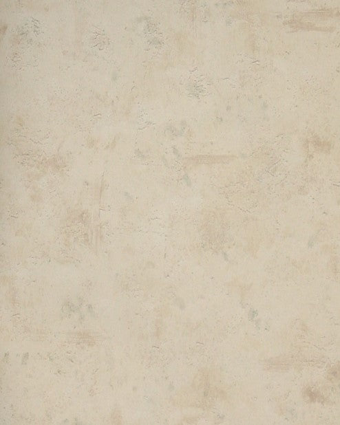 Beacon House Cream, Green, Brown Faux Wallpaper - 85-64311