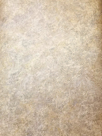 Beacon House Grey & Tan Faux wallpaper - 85-64325