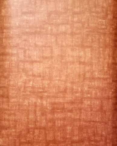 Beacon House Burgundy Faux wallpaper - 85-64383