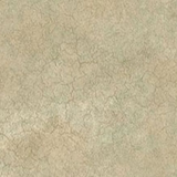 Chesapeake Sage & Tan Faux  Crackle Wallpaper - DW31052