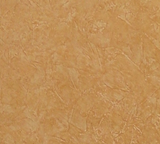Warner Burnt Orange Smeared Plaster Look Wallpaper - ENC.4087