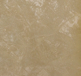 Brewster Light Brown Faux Satin Wallpaper - ENC.6011