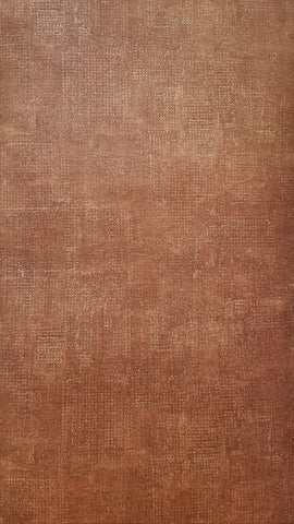 Fine Decor Deep Burgundy Cloth look textured wallpaper - FD44117