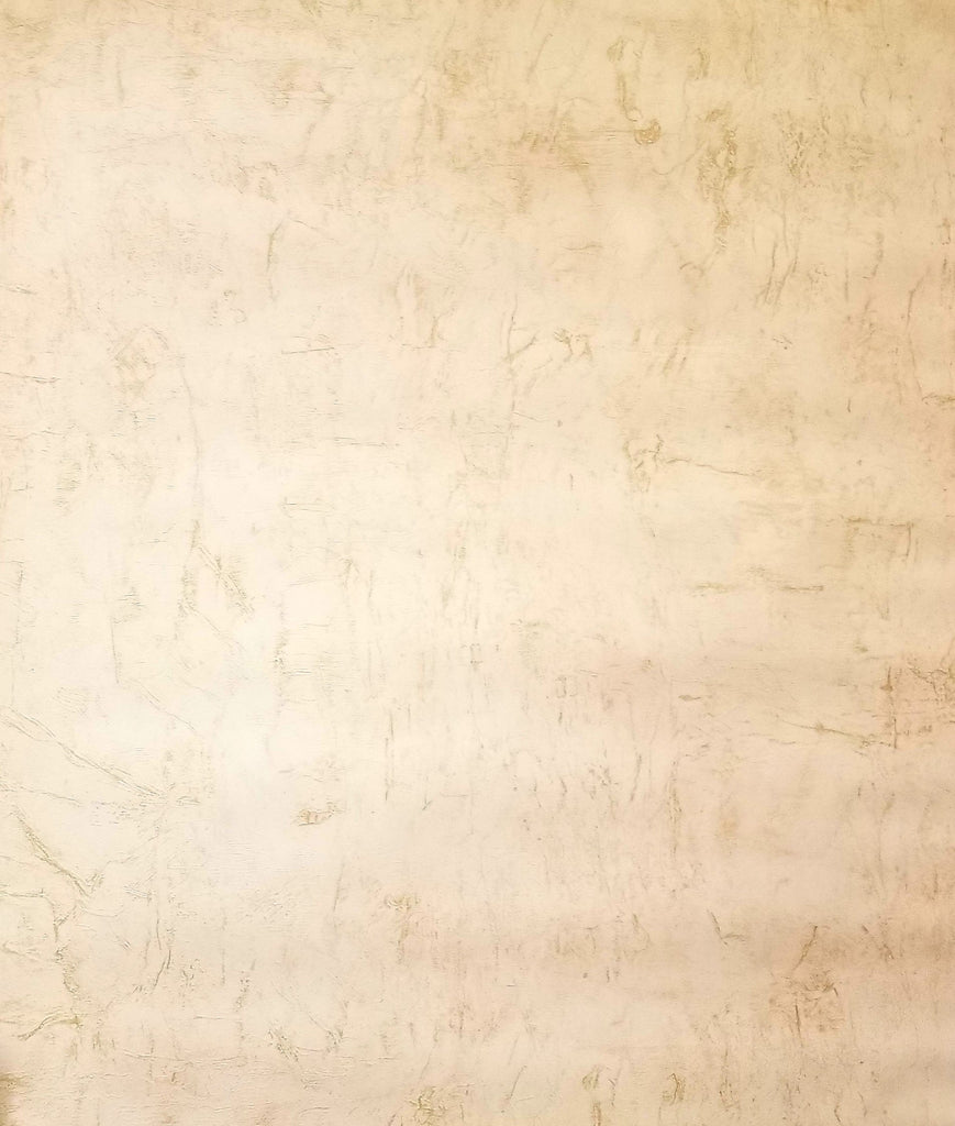 York Wallcoverings Textured Faux Plaster look wallpaper - FE7044SP